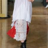 ANTONIO ORTEGA ss16 fashiondailymag 11c