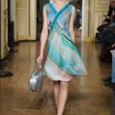ANTONIO ORTEGA ss16 fashiondailymag 61