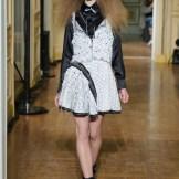 ANTONIO ORTEGA ss16 fashiondailymag 67
