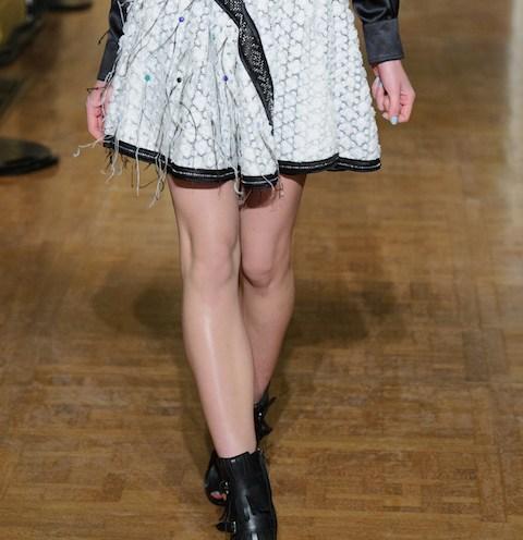 ANTONIO ORTEGA ss16 fashiondailymag 67b