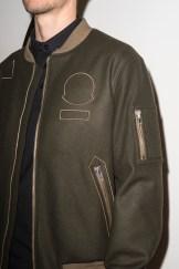 Aerobatix fw16 menswear fashiondailymag 7