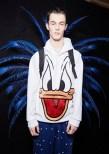BOBBY ABLEY LC:M FALL 2016 fashiondailymag 1