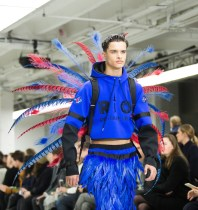 LC:M FALL 2016 fashiondailymag BOBBY ABLEY 2