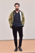 jack guinness burberry fw16 mw FashionDailyMag
