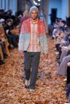 MISSONI MENSWEAR fw16 FashionDailyMag 11