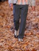 MISSONI MENSWEAR fw16 FashionDailyMag 11bbb feet