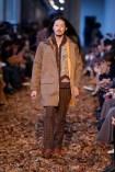 MISSONI MENSWEAR fw16 FashionDailyMag 25