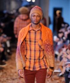 MISSONI MENSWEAR fw16 FashionDailyMag 33