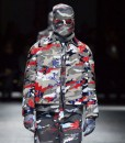 MONCLER GAMME BLEU fw16 FashionDailyMag 12b
