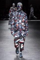 MONCLER GAMME BLEU fw16 FashionDailyMag 6