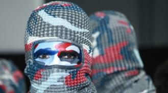 MONCLER GAMME BLEU fw16 FashionDailyMag feature mask