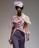 PATUNA couture ss16 fashiondailymag 73