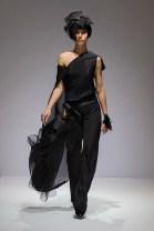 PATUNA couture ss16 fashiondailymag 36
