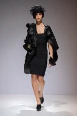 PATUNA couture ss16 fashiondailymag 51