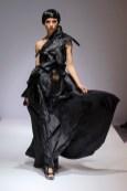 PATUNA couture ss16 fashiondailymag 19