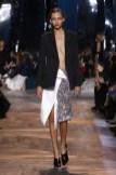binx walton dior HC ss16 details FashionDailyMag