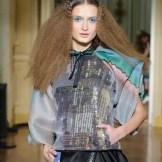 details ANTONIO ORTEGA COUTURE ss16 FashionDailyMag 2