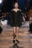 dior HC ss16 details FashionDailyMag 17