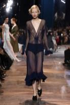 dior HC ss16 details FashionDailyMag 42
