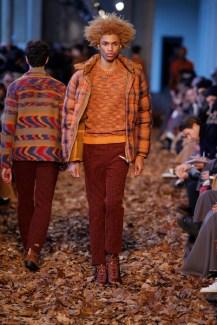 michael lockley missoni fw16 menswear fashiondailymag