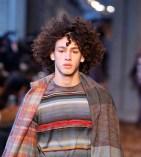 missoni fw16 menswear fashiondailymag 7