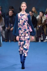 ROKSANDA FW16 LFW fashiondailymag 6