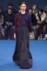 ROKSANDA FW16 LFW fashiondailymag 12