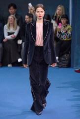 ROKSANDA FW16 LFW fashiondailymag 13
