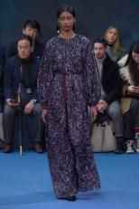 ROKSANDA FW16 LFW fashiondailymag 16