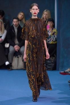ROKSANDA FW16 LFW fashiondailymag 17