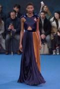 ROKSANDA FW16 LFW fashiondailymag 18