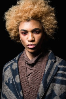 michael lockley CWST FW 16 Fashiondailymag PT-13