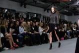David Koma AW16, FOH (Dan Sims, British Fashion Council) LoRes 1