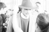 FashionDailyMag portraits AngusCarlosCamposBTSFW2016 (129 of 139)
