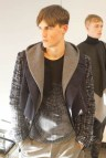 Garciavelez FW16 Angus Smythe Fashion Daily Mag 44
