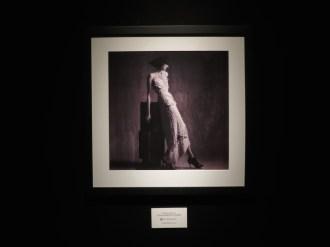 VITAL AGIBALOW hensel at ROYALTON fashiondailymag 66