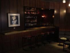 VITAL AGIBALOW hensel at ROYALTON fashiondailymag atmosphere