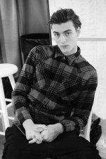 JOSEPH ABBOUD FW16 ANGUS SMYTHE FASHION DAILY MAG (109 of 1021)