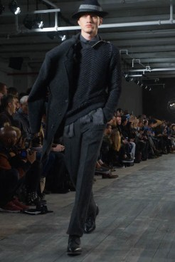 JOSEPH ABBOUD FW16 ANGUS SMYTHE FASHION DAILY MAG (555 of 1021)