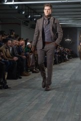 JOSEPH ABBOUD FW16 ANGUS SMYTHE FASHION DAILY MAG (710 of 1021)