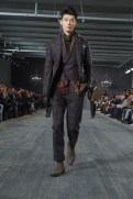 JOSEPH ABBOUD FW16 ANGUS SMYTHE FASHION DAILY MAG (815 of 1021)
