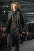 JOSEPH ABBOUD FW16 ANGUS SMYTHE FASHION DAILY MAG (821 of 1021)