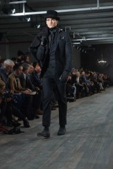 JOSEPH ABBOUD FW16 ANGUS SMYTHE FASHION DAILY MAG (996 of 1021)
