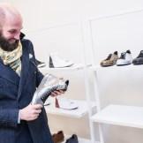 Jil Sander Matteo Fenaroli FW 16 Fashiondailymag PT-5
