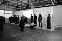 KENNETH NING FW16 ANGUS FASHION DAILY MAG (158 of 1115)
