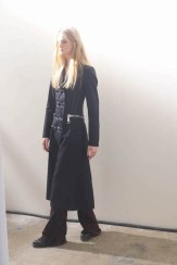 KENNETH NING FW16 ANGUS FASHION DAILY MAG (92 of 1115)