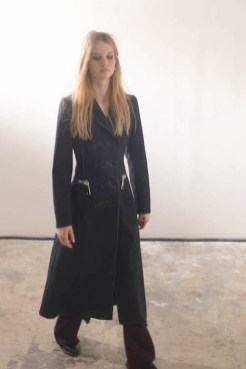 KENNETH NING FW16 ANGUS FASHION DAILY MAG (94 of 1115)