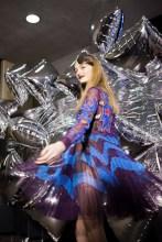 Mary Katrantzou AW16 Backstage (Eeva Rinne, British Fashion Council) Lo-Res17