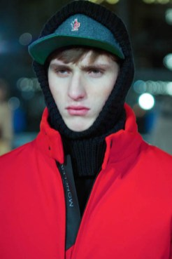 Moncler FW16 ANGUS SMYTHE FASHION DAILY MAG (15 of 48)