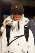Moncler FW16 ANGUS SMYTHE FASHION DAILY MAG (19 of 48)
